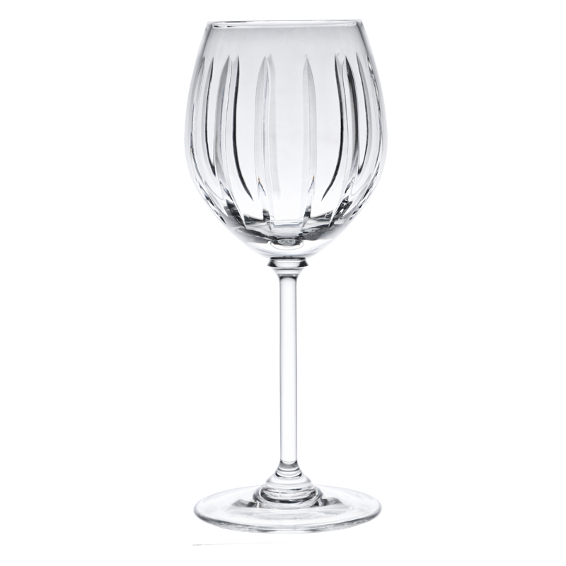 photo Wineglass 8560 - 300ml from glassworks Neman