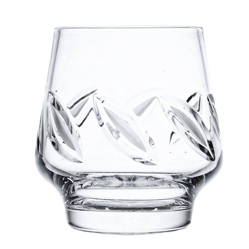 photo Whiskey Glass 10635 - 280ml from glassworks Neman