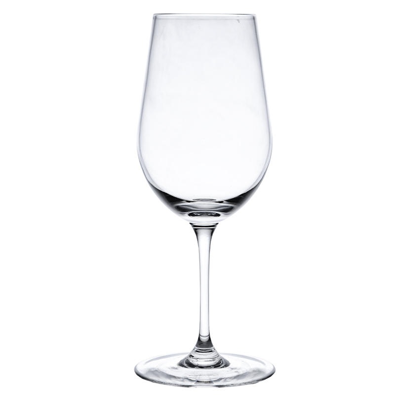 photo Tasting Glass 10940 - 350ml from glassworks Neman