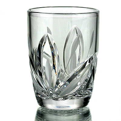 photo Wine Glass 4189 - 50ml from glassworks Neman