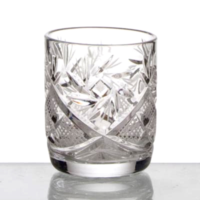 photo Wine Glass 3912 - 50ml from glassworks Neman