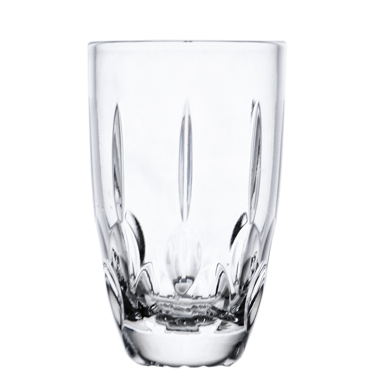 photo Glass 7110 - 100ml from glassworks Neman