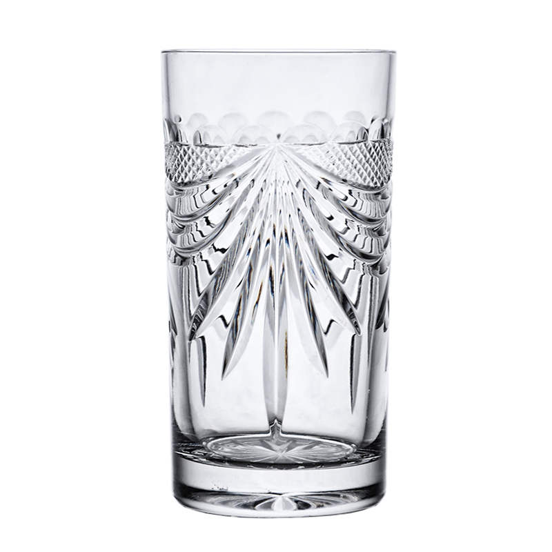 photo Cocktail Glass 5107 - 330ml from glassworks Neman