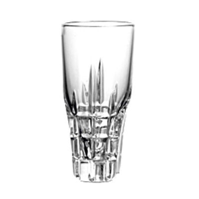 photo Glass 10245 - 50ml from glassworks Neman