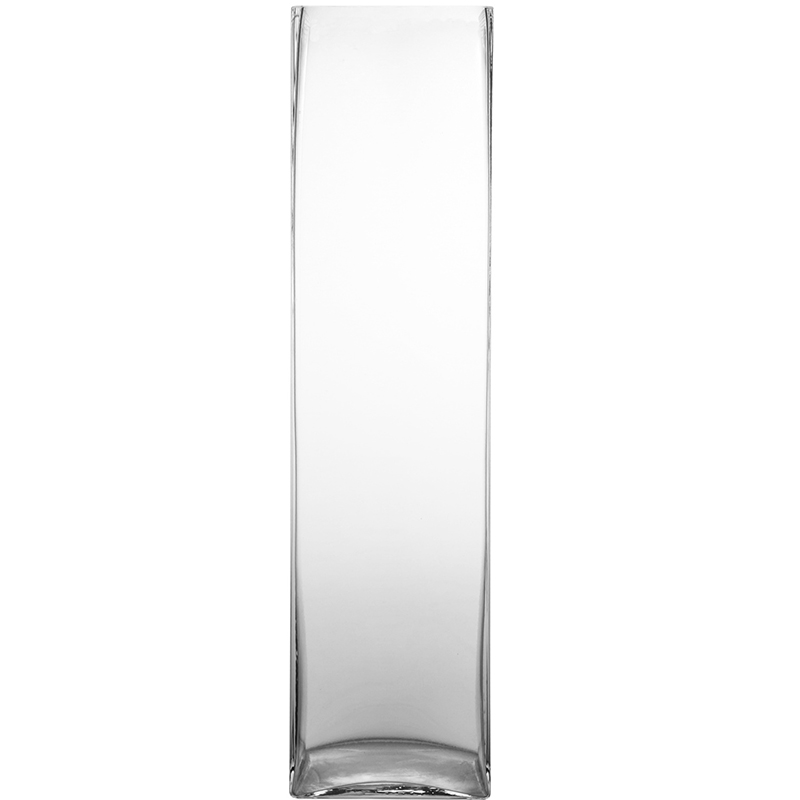 photo Flower Vase 6360 - h400mm from glassworks Neman