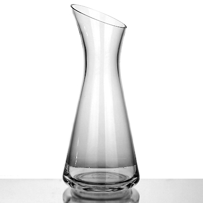 photo Wine Decanter 9552 -0.9l  from glassworks Neman