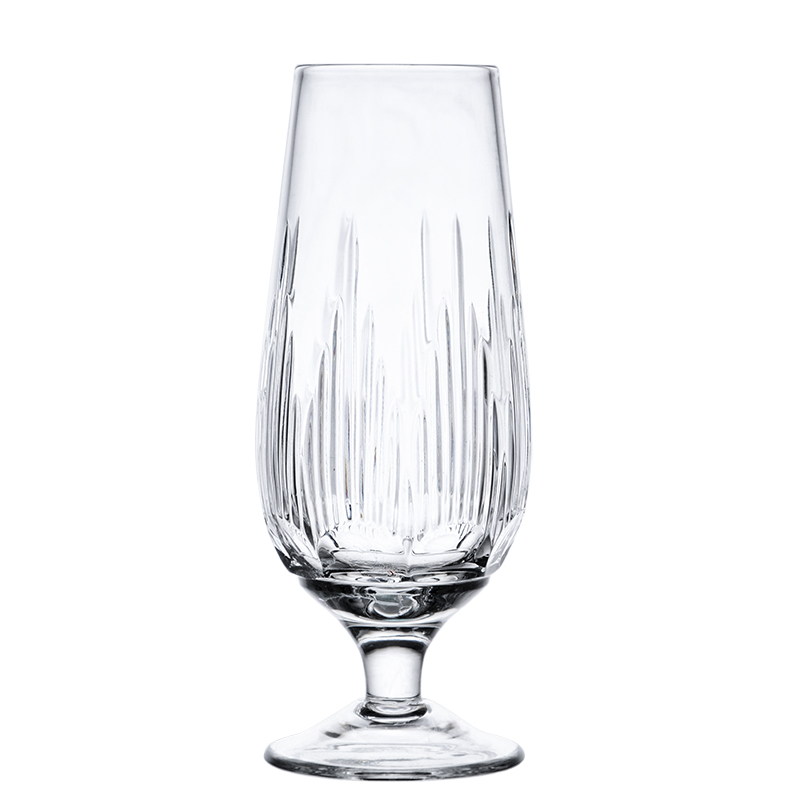 photo Water Glass 5290 - 170ml from glassworks Neman