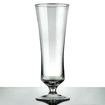 photo Beer Glass 9032 - 750ml from glassworks Neman