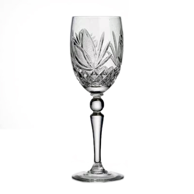 photo Wineglass 6404 - 250ml from glassworks Neman