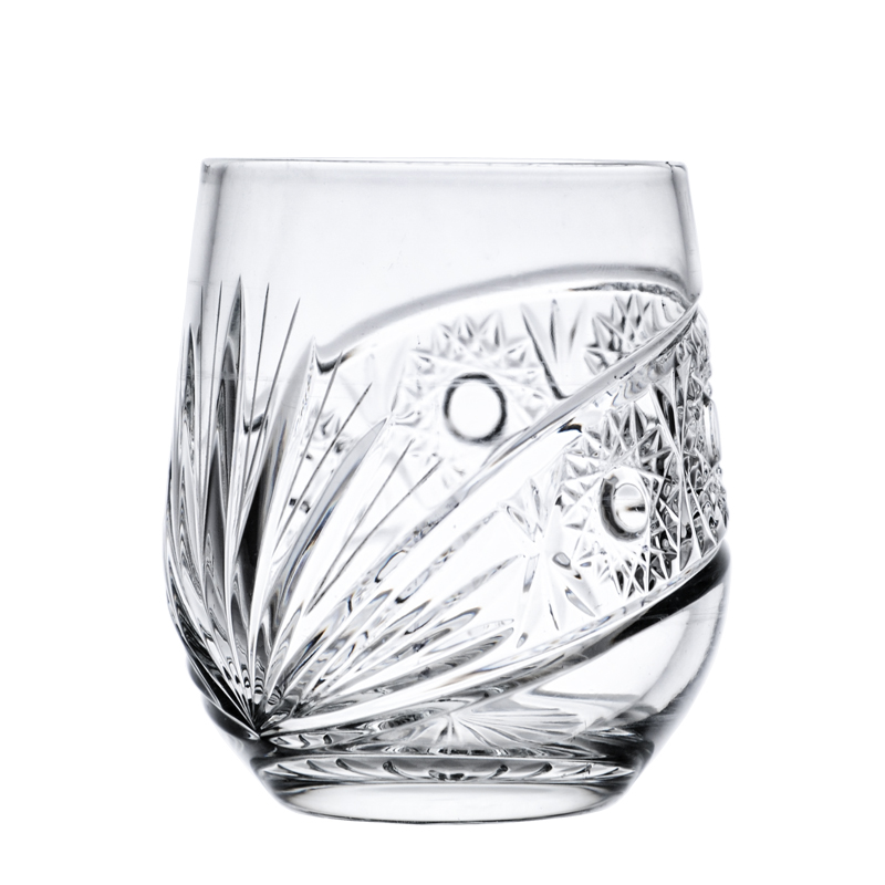 photo Whiskey Glass 8560 - 250ml from glassworks Neman