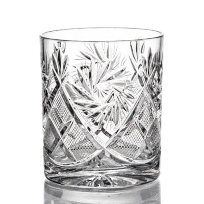 photo Whiskey Glass 5107 - 330ml from glassworks Neman