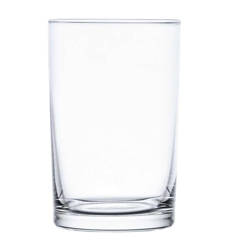 photo Glass 103 - 250ml from glassworks Neman