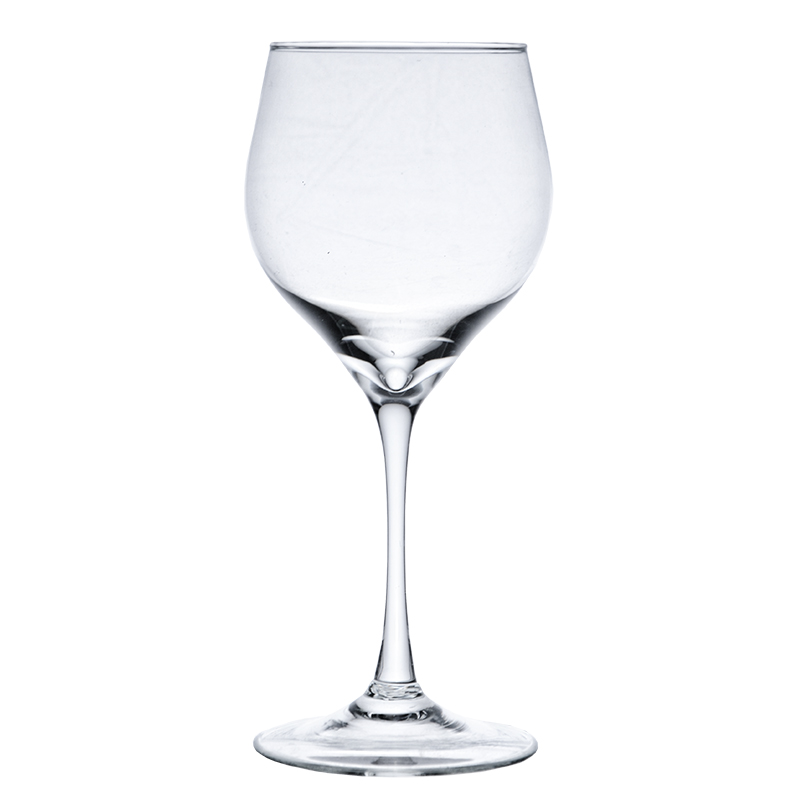 photo Wineglass 10625 - 600ml from glassworks Neman