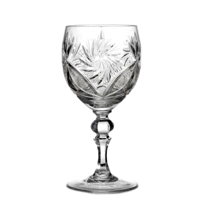 photo Wineglass 6701 - 250ml from glassworks Neman