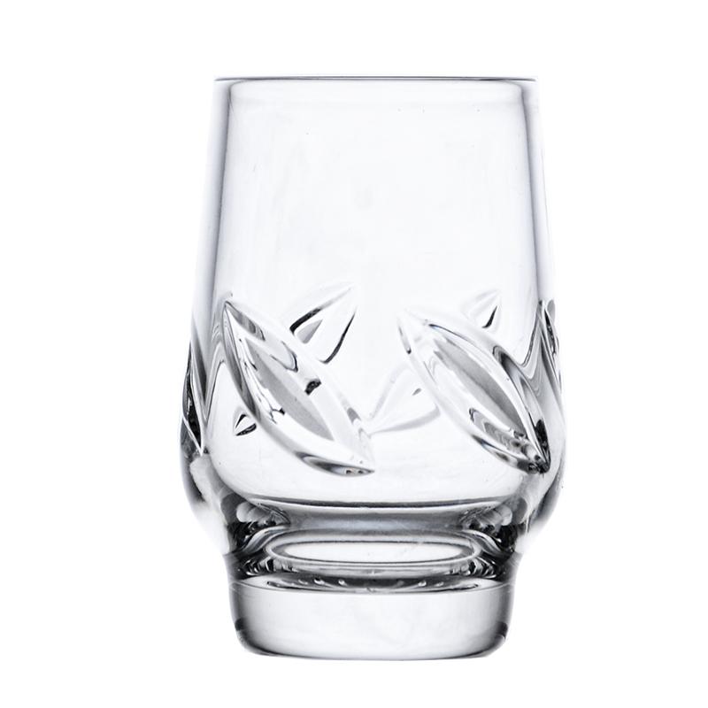 photo Wine Glass 10635 - 60ml from glassworks Neman