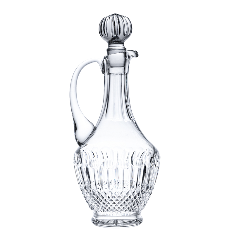 photo Wine Decanter 8354 - 1.0l from glassworks Neman