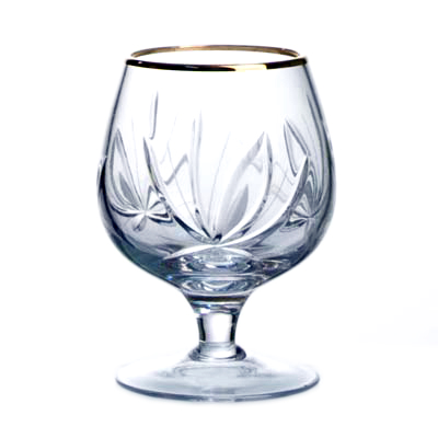 photo Wineglass 5290 - 300ml from glassworks Neman