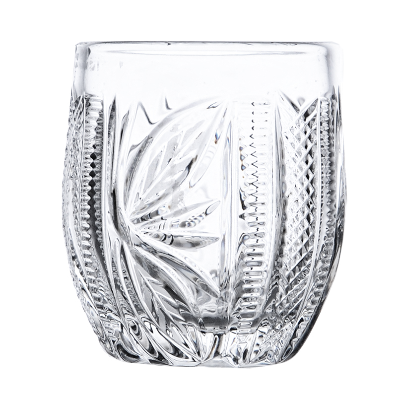 photo Wine Glass 10334 - 35ml from glassworks Neman