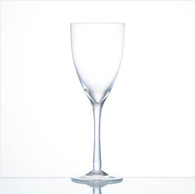 photo Wineglass 8249 - 220ml from glassworks Neman