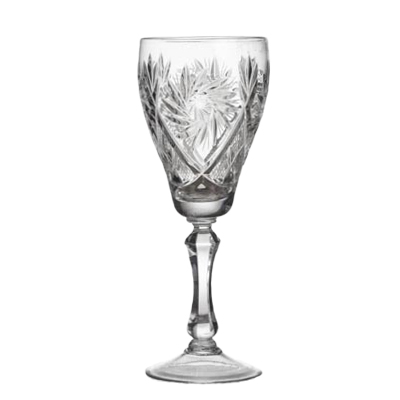 photo Wineglass 6997 - 200ml from glassworks Neman