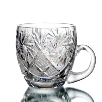 photo Mug 5572 - 250ml from glassworks Neman
