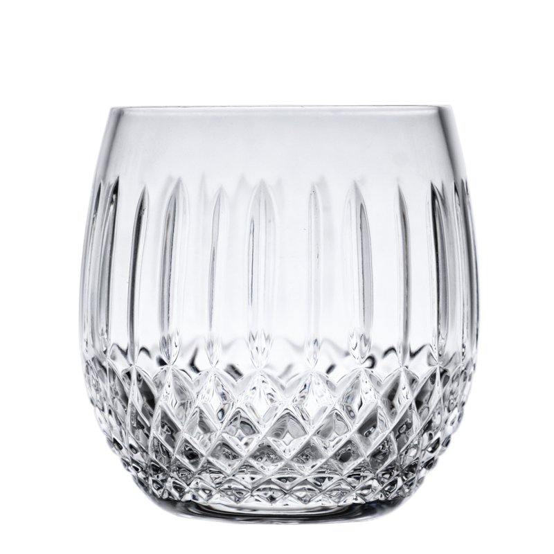 photo Whiskey Glass 8560 - 300ml from glassworks Neman