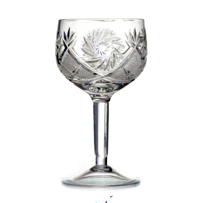 photo Wineglass 5108 - 210ml from glassworks Neman