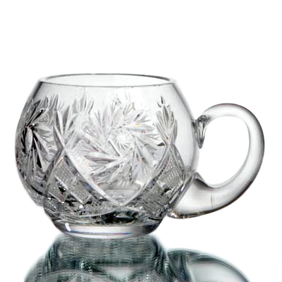 photo Mug 6027 - 270ml from glassworks Neman