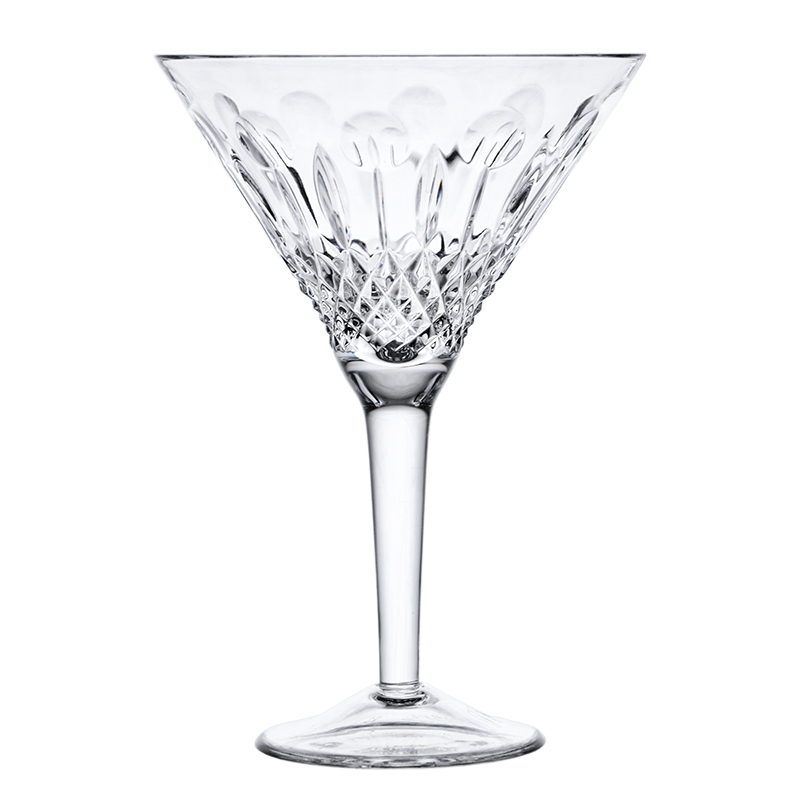 photo Martini Glass 7110 - 140ml from glassworks Neman