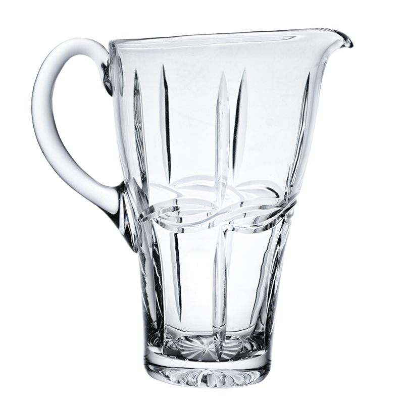 photo Jug 7683 - 1.5l from glassworks Neman