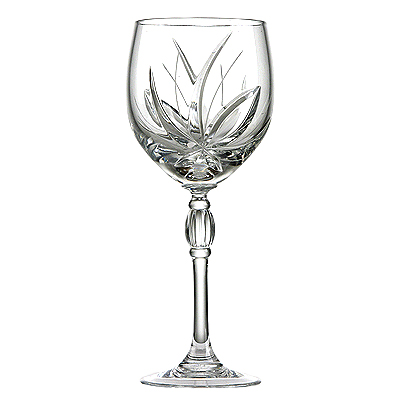 photo Wineglass 7641 - 250ml from glassworks Neman