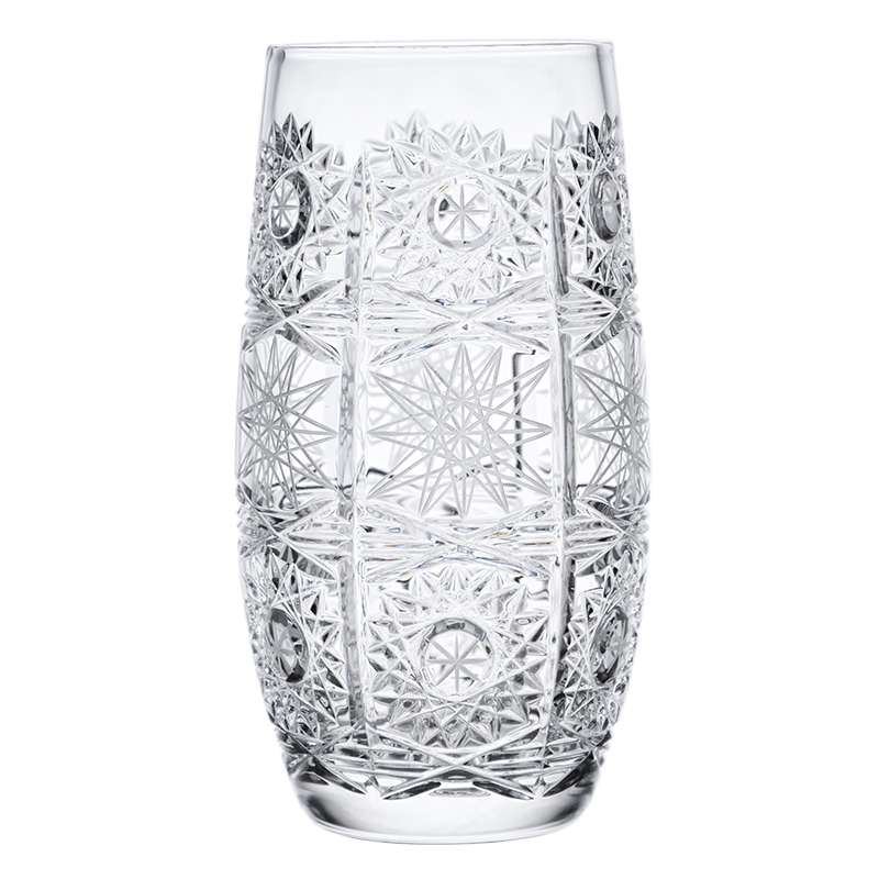 photo Cocktail Glass 5108 - 300ml from glassworks Neman