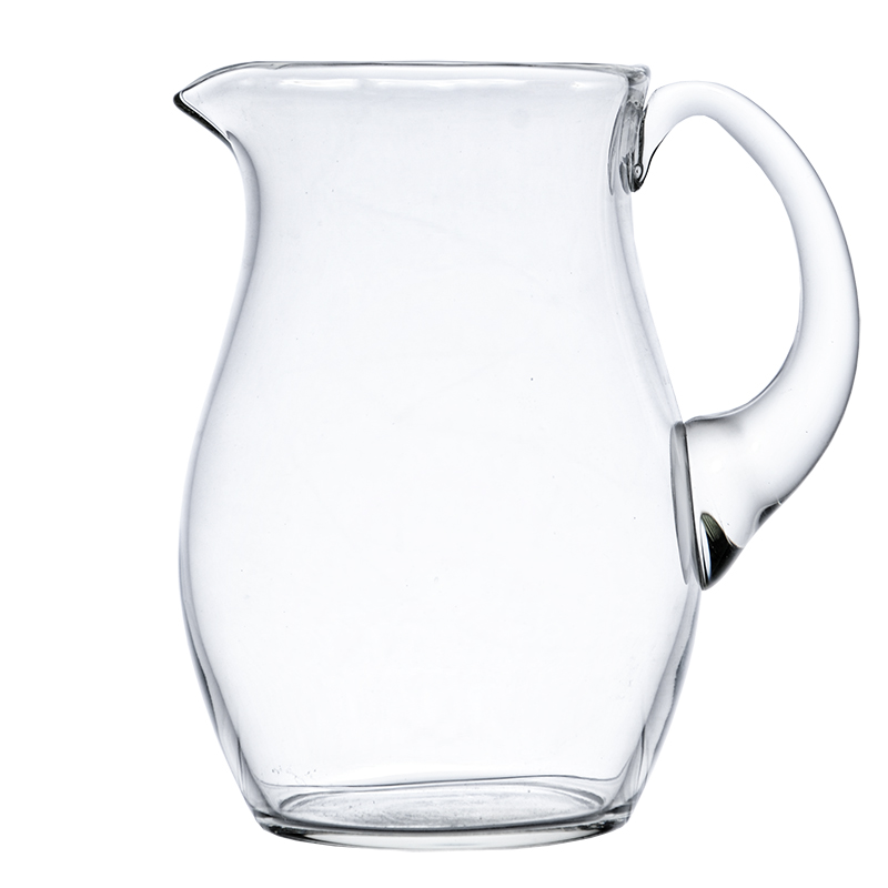 photo Jug 5512 - 1.0l from glassworks Neman