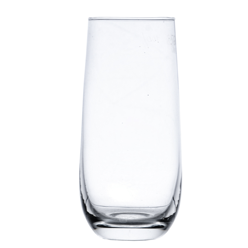 photo Cocktail Glass 8560 - 380ml from glassworks Neman