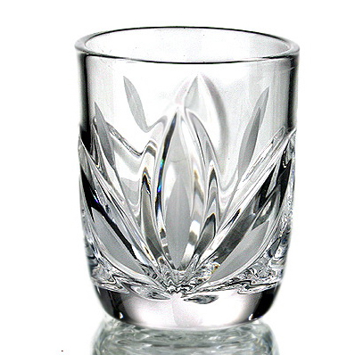 photo Wine Glass 3912 - 35ml  from glassworks Neman