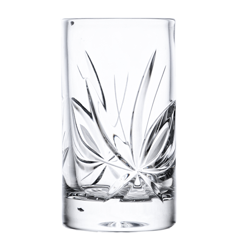 photo Wine Glass 10199 - 60ml from glassworks Neman