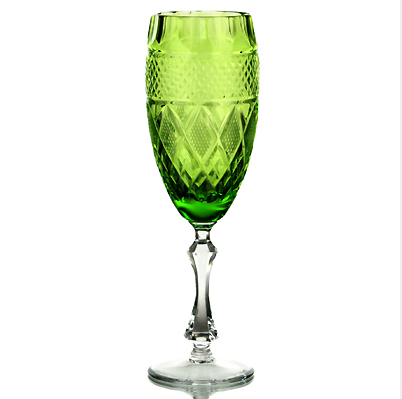 photo White Wine Glass 8605 - 250ml from glassworks Neman