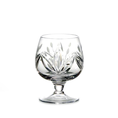 photo Sherry 5290 - 150ml from glassworks Neman
