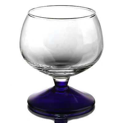 photo Cognac glass 9815 - 130ml from glassworks Neman