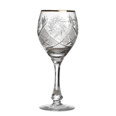 photo Wineglass 6874 - 250ml from glassworks Neman