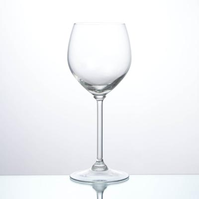 photo White Wine Glass 8560 - 250ml from glassworks Neman