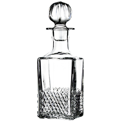 photo Wine Decanter 6280 - 0.75l from glassworks Neman