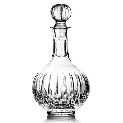 photo Wine Decanter 4184 - 1.0l from glassworks Neman