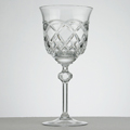 9681-320g-800-112-wine_glass.jpg