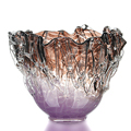 10023-Vase_d_fruktov-brown-violet + high_modeled_relief_images.jpg
