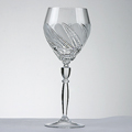 9753-280g-9753-1000-129-wine_glass.jpg