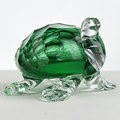 9915-1vel-600-13-Turtle-green.jpg